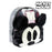Kindertas Mickey Mouse 72665