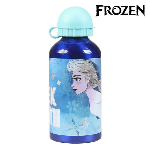 Bottle Frozen 500 ml