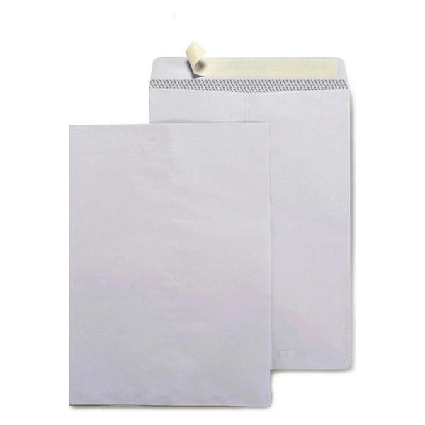 Envelopes 10 (23 x 1 x 32,5 cm) (10 Pieces)
