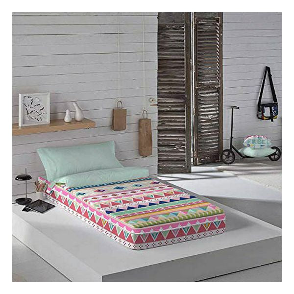 Rits Beddengoed Icehome Boho Chic (Bed 90)