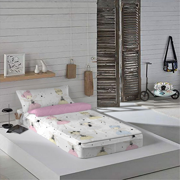 Rits Beddengoed Icehome Alika (Bed 90)