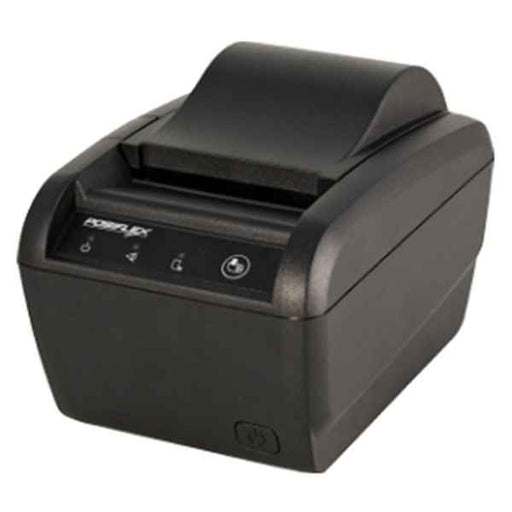 Ticket Printer POSIFLEX PP-8803 Thermal Monochrome 203 ppp 80 mm