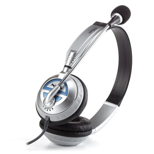 Casque avec microphone NGS 8436001301020