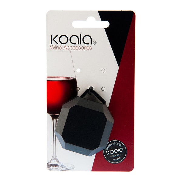 Bottle Capsule Cutter Koala