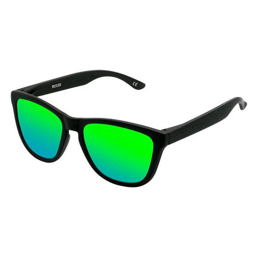 Zonnebril Uniseks One TR90 Hawkers 1341790_8
