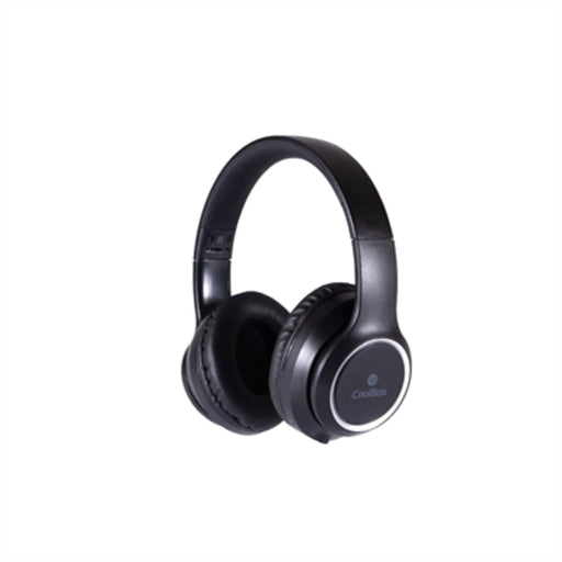 Headphones CoolBox Cool Sand Air 20