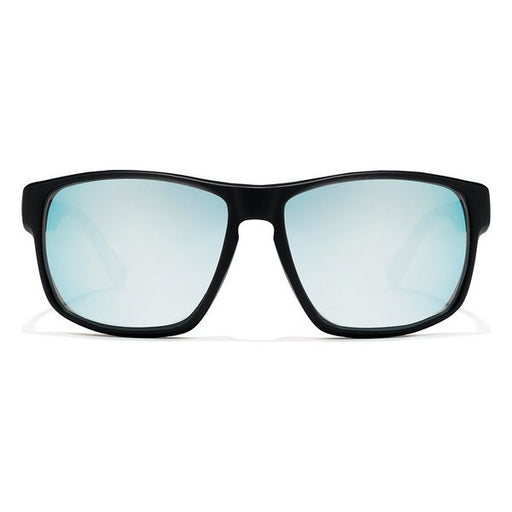 Unisex Sunglasses Faster Hawkers Blue/Black
