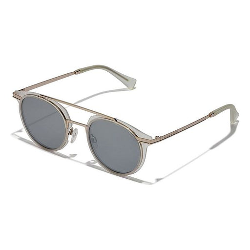 Unisex Sunglasses Citylife Hawkers Mirror