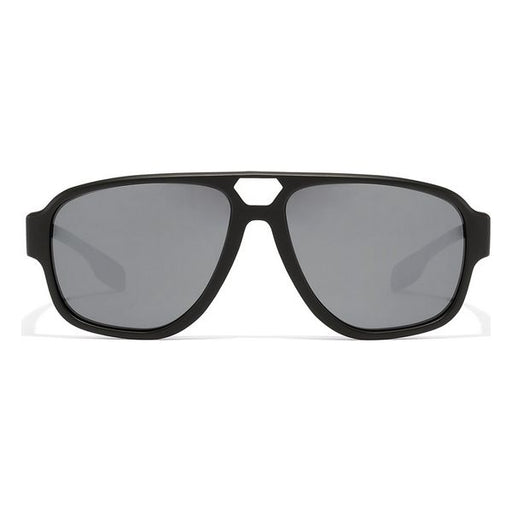 Unisex Sunglasses Steezy Hawkers Mirror Polarised