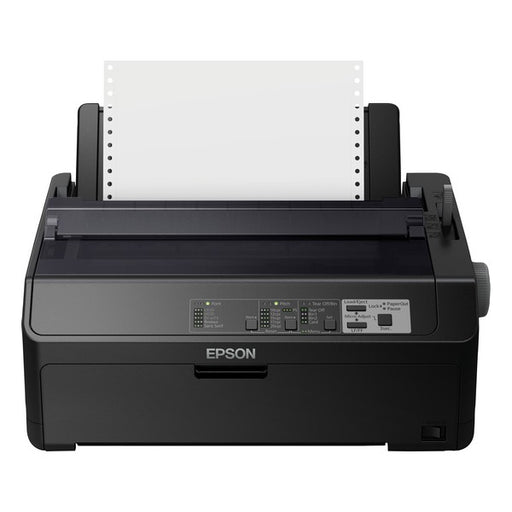Dot Matrix Printer Epson FX-890II