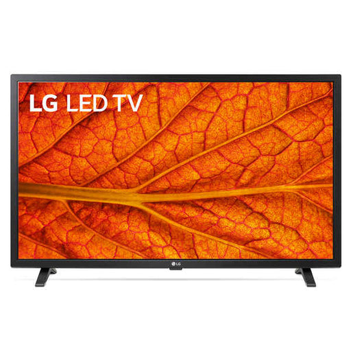 "Smart TV LG 32LM6370PLA 32"" Full HD LED WiFi"