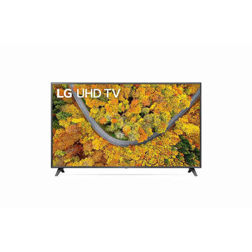 "Smart TV LG 75UP75006LC 75"" 4K Ultra HD DLED WiFi"