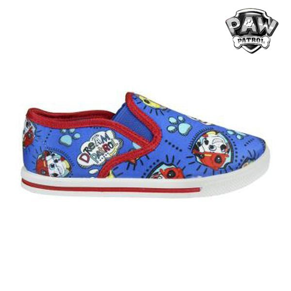 Casual sneakers The Paw Patrol 72901