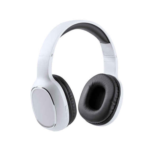 Headphones with Headband 146266 Bluetooth 4.2