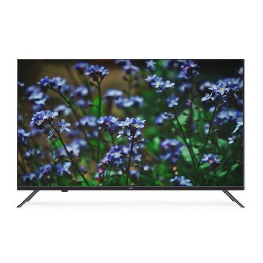 "Smart TV Engel 43"" 4K Ultra HD LED WiFi"