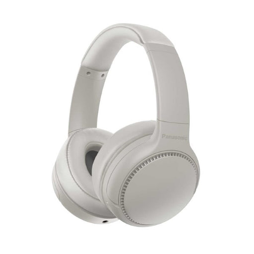 Wireless Headphones Panasonic Corp. RB-M300BE-C Bluetooth White