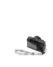 Load image into Gallery viewer, JORJA CAMERA WRIST STRAP