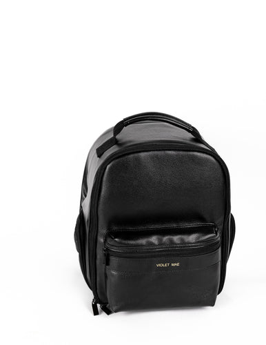 Bodhi Camera Backpack