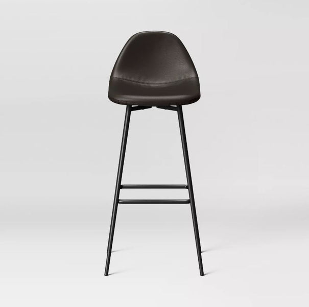 Pleasant Copley Upholstered Bar Stool 30 Pdpeps Interior Chair Design Pdpepsorg