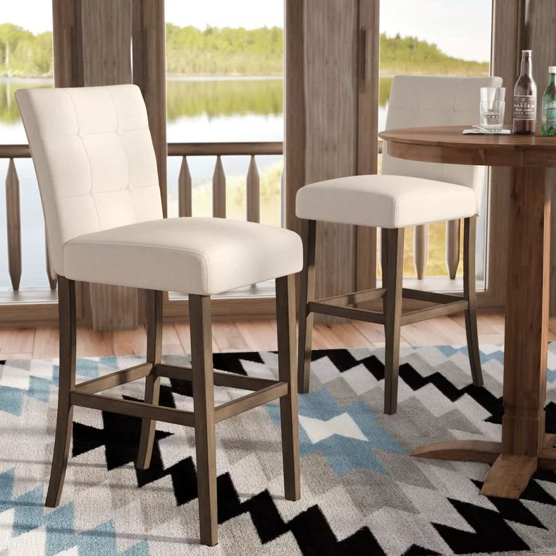 Bar Stools Wichita Home Decor Outlet
