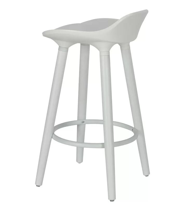Surprising Escalon 25 Bar Stool Wichita Home Decor Outlet Gmtry Best Dining Table And Chair Ideas Images Gmtryco