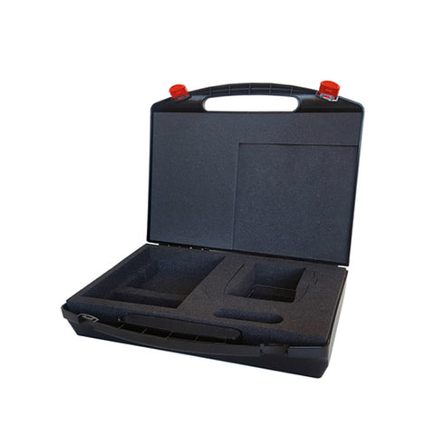 Carrying Case for Models 940, 970, 990, 1025
