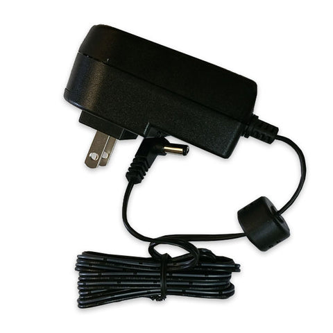 Power Supply Adapter for Models 790, 790MP, 792 & 792MP