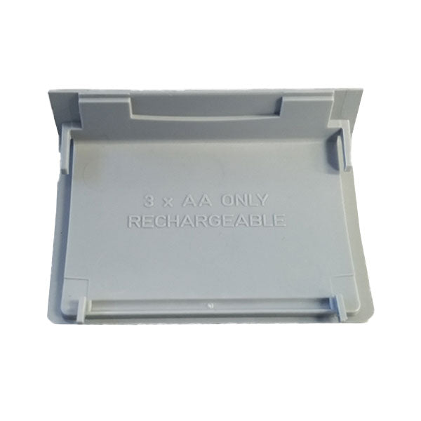 Battery Cover For jetStamp Graphic 970