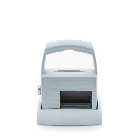 products/jetstamp-graphic-970_product-img_c5fba522-92c3-4310-9749-350bfb7bfba5.jpg