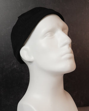 [Trending Streetwear Fashion Accessories Online] - Truth Black