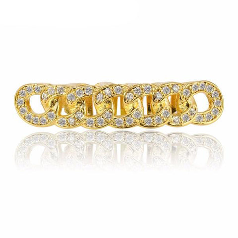 Image of Miami Cuban Link Grill