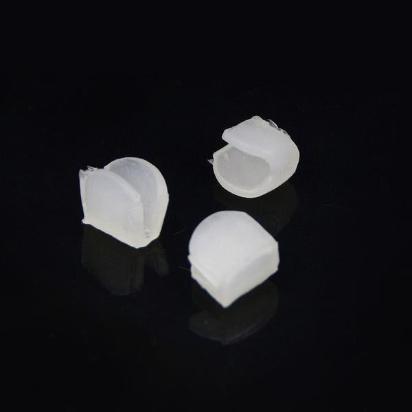Grillz Silicone Molding Wax