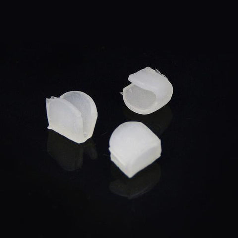 Image of Grillz Silicone Molding Wax