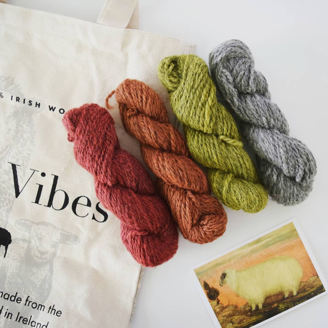 @KniftyKnittings