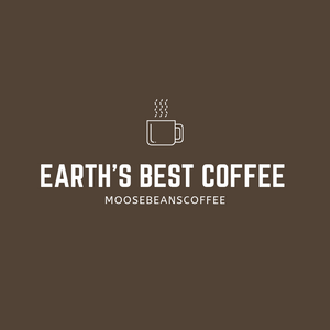 Earth's Best Coffee