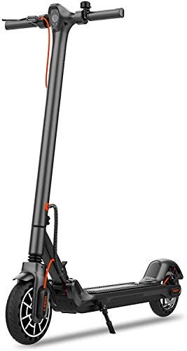 HIBOY MAX V2 Electric Scooter - 8.5