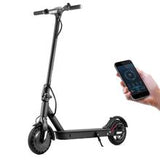 Blue Pigeon - E9T E-Scooter Foldable Ultralight Electric Scooter 25km/h 7.5Ah Fast Speed Scooter with APP