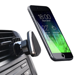 Magnetic Phone Car Mount Mobile Phone Mount Holder
