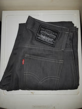 "Load image into Gallery viewer, Levi Strauss & Co. - ""541"" Athletic Skateboard Denim Jeans."