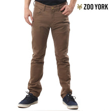 "Load image into Gallery viewer, Zoo York ""Chino"" - Athletic Skateboard Denim Jeans."