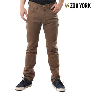 "Zoo York ""Chino"" - Athletic Skateboard Denim Jeans."