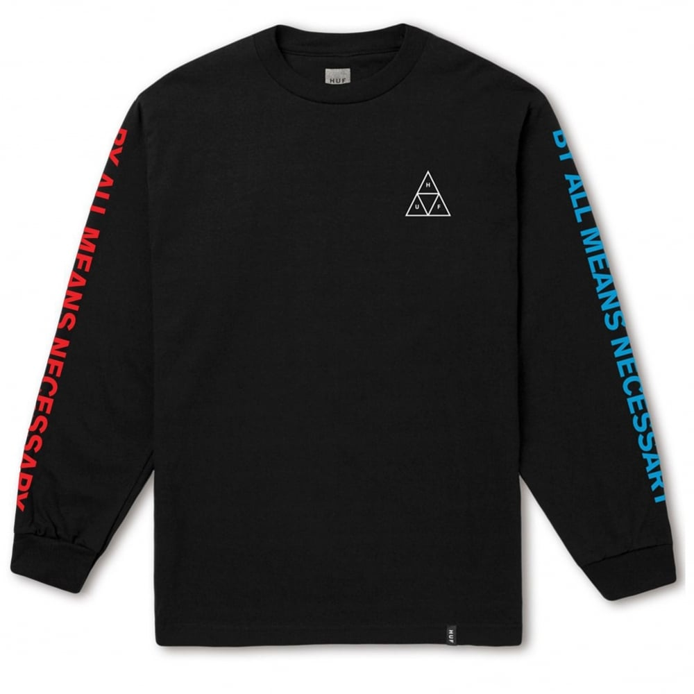 HUF - TRIPLE TRIANGLE
