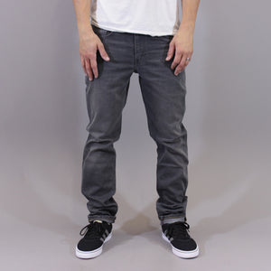 "Levi Strauss & Co. - ""541"" Athletic Skateboard Denim Jeans."