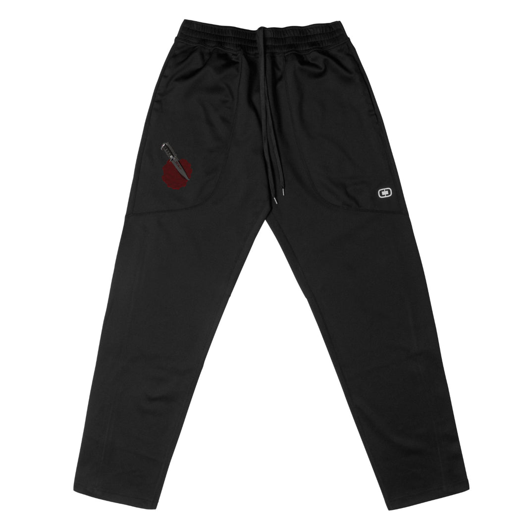 Concealed Weapon x OGIO® ENDURANCE Fulcrum Pants.