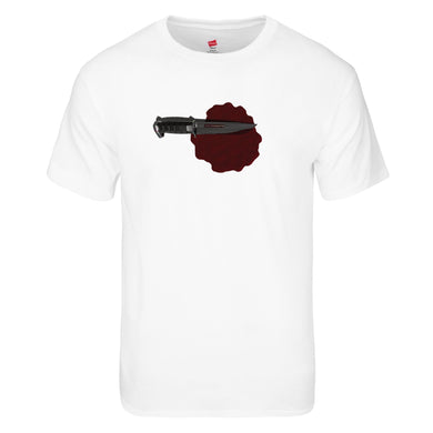 Concealed Weapon - Short Sleeve T-Shirt.