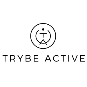Trybe Active