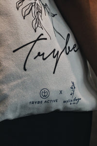 WearYourTrybe Tote