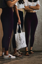 Load image into Gallery viewer, Sobana Flash Tights (Wine)