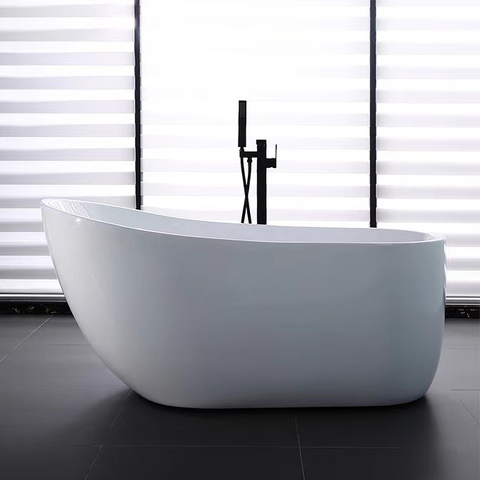 BATHTUB/1601-60""