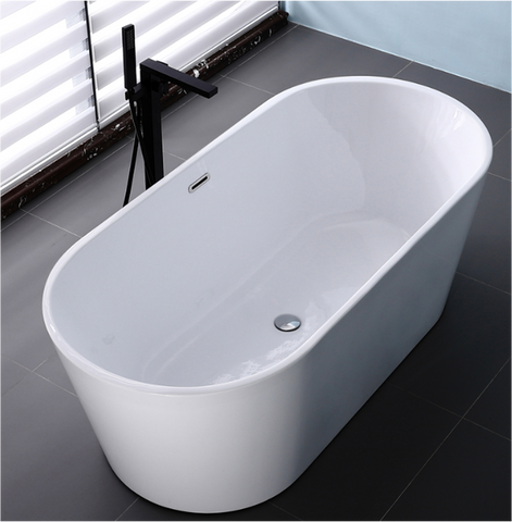 "BATHTUB/1801- 60""/67"""